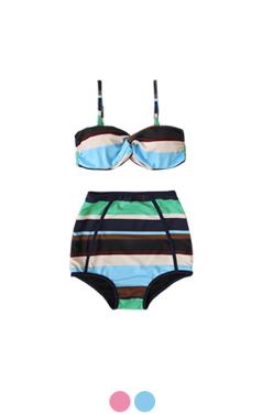 UTG泳衣#13