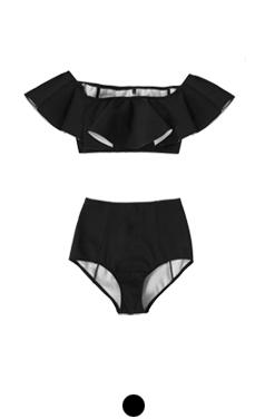 UTG泳衣#14
