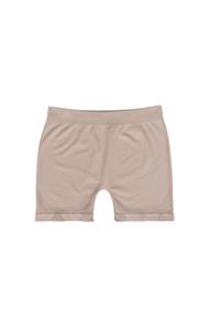 重要的平角裤<br> (2个色)