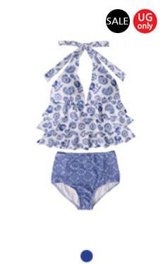UTG泳衣#09