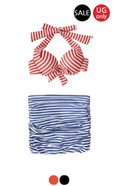 UTG泳衣#10