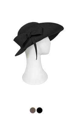 不平衡小姐帽子