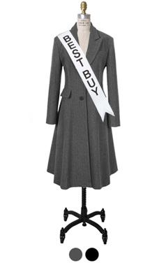 瓦莱丽女性外套