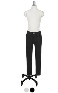 超舒适的紧身裤