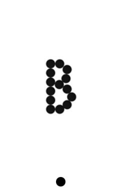 """(可升级)黑色紧身衣了! <br> <font color=#82C7E4 size=""""1.9"""" face=verdana>RESTORE</font>"""