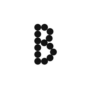 """黑色紧身衣了! <br> (6设计) <br> <font color=#82C7E4 size=""""1.9"""" face=verdana>RESTORE</font>"""