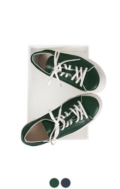 paracia雅碧运动鞋