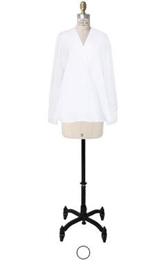 达米尔包缝衬衫