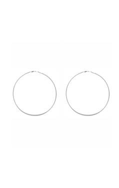 超大简单的箍圈