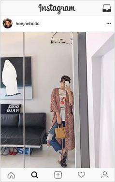 最喜欢的花袍