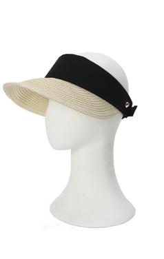 UTG纸帽