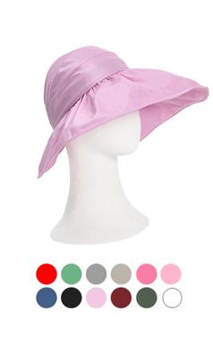 (安可)帽遮阳板