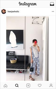 香脆playdot衬衫裙