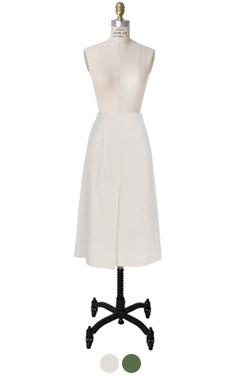 不寻常的铅笔裙